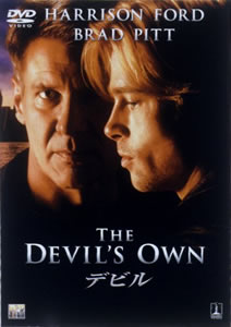 デビル/THE DEVIL'S OWN