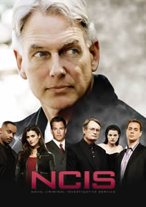 無料映画動画 NCIS ~ネイビー犯罪捜査班 シーズン13 (第1話~第20話)