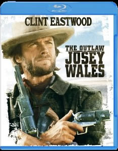 アウトロー/THE OUTLAW JOSEY WALES